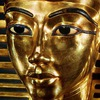 Золото Египта. Квест в реальности Ростов-на-Дону