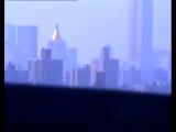 A Reminiscent Drive - N.Y.C Dharma (radio edit album version)
