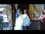 Анонс свадебного видео 6 августа 2016 года