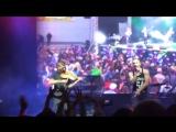 Offbeat Orchestra - Мы на ваши санкции отвечаем танцами