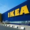 Доставка товаров из ИКЕA (IKEA)