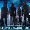 ETERNAL WANDERERS - презентация альбома | 3 июня