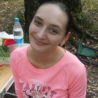 Викуля Дмитриевна