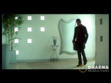 Brother From India - Movie Scene - Kabhi Khushi Kabhie Gham - Shahrukh, Kareena, Hrithik