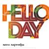 ★ Helloday ★ музыкальная группа ★