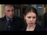 СУДЬБА - ВОРОВКА HD  очень нежная МЕЛОДРАМА НОВИНКА  мелодрамы русские новинки