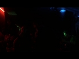 SET IT RAW LYOSHA &amp VITALIK BURN OUT DANCE FLOOR