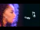 Jody Watley - Looking For A New Love/страница Архив Популярной Музыки/R ` N` B Soul