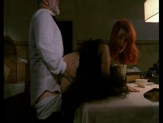 Фильм тинто брасса возбуждённый пенис