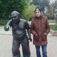 Юрий Киселёв сервис Youlazy