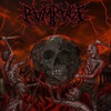 RAM-PAGE (Brutal Death/Thrash Metal)