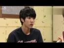 While You Were Sleeping SeongYeol cut ep. 101-110