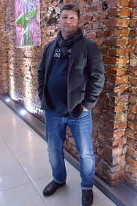 Алексей Юсупов