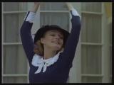 """Леди Совершенство (песня из кинофильма """"Мэри Поппинс, до свидания!"""")"""