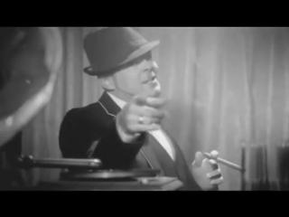 Bei Mir Bistu Shein Бай мир бисту шейн — Видео