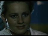 Porno.1990.TVRip.DivX.Rus.fenixclub.com