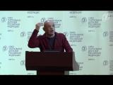 Константин Райкин о цензуре и борьбе государства за нравственность в искусстве. Полная версия