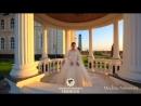 Сказочная невеста ❤ Богатая Ингушская свадьба - NEW