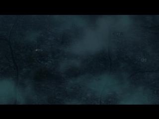 Военная хроника маленькой девочки 1 [Русская озвучка] / Youjo Senki 1 серия [Ket & Fretta]