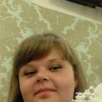 Ольга Бакланова