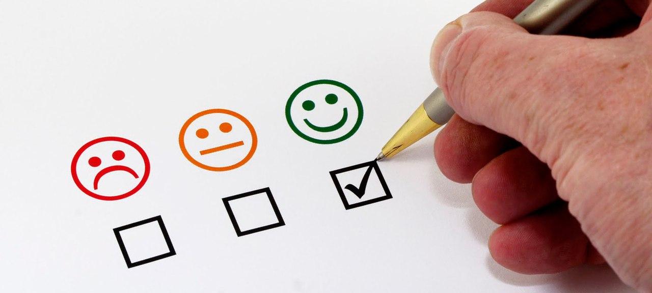 В Зеленчукском районе появится общественный совет по оценке качества предоставляемых социальных услуг и услуг в сфере здравоохранения