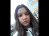 Лера Гурик - Live