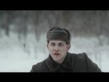 Отрывки из сериалов 2016-2017 актёр Александр Левин