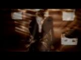 Madonna - Verás [HD]ORIGINAL VIDEO (Youll see)