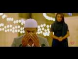 Gangster _ Official Trailer _ Yash _ Mimi _ Birsa Dasgupta _ Arindom _ 2016