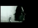Groove Coverage Vs Alice Cooper - Poison