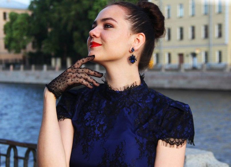 Инесса Мудрова  