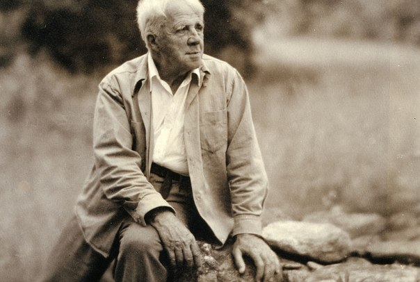 eulogy robert frost \o7 stewart udall: on oct 26, 1963, john f kennedy delivered a eulogy of the then recently deceased robert frost few knew at the time that frost, who had recited a poem at the.