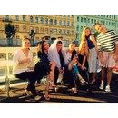 Анастасия Арсентьева фото #11