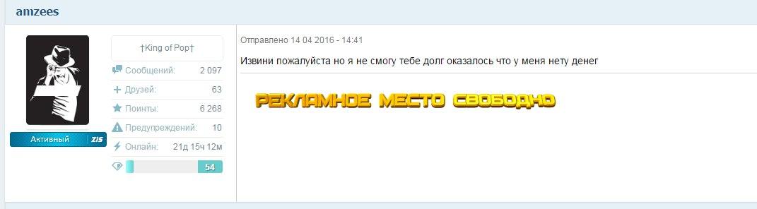sJYBCYoi_AY.jpg