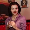 Yulia Belova