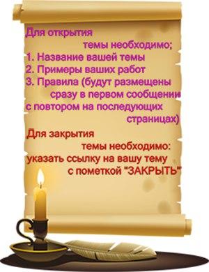 https://pp.userapi.com/c626128/v626128771/ce75/GV1_zVD-yp8.jpg