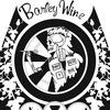 Бар BarleyWine Ale House.Крафтовое пиво в Самаре