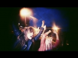 Takida - Don't Wait Up (Alternative Rock) (2016)