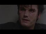 Каратель (1989) - Друг