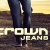 CROWN JEANS
