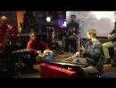 Концерт BENARES GHAT в Ауровилле 28.01.2017г.
