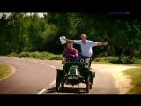 Top Gear - 10 сезон 8 серия [перевод Россия 2]