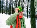 Евгений Алексеев фото #18