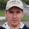 Dmitry Varsegov