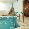 Бани и сауны Новосибирска (www.online-sauna.ru)
