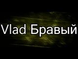 #3_Vlad Бравый