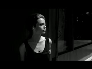 Aurosonic Sarah Lynn Yana Chernysheva - This Imaginary Love (Original Mix) | Trance
