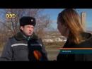 Новости ТСВ ПМР 26 01 2017 Откуда берутся несанкционированные свалки и что с ними делать