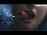 _R3hab  Felix Snow - Care (Ft. Madi) HD