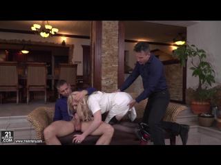 Russian Girl Vk  BIQLE Video